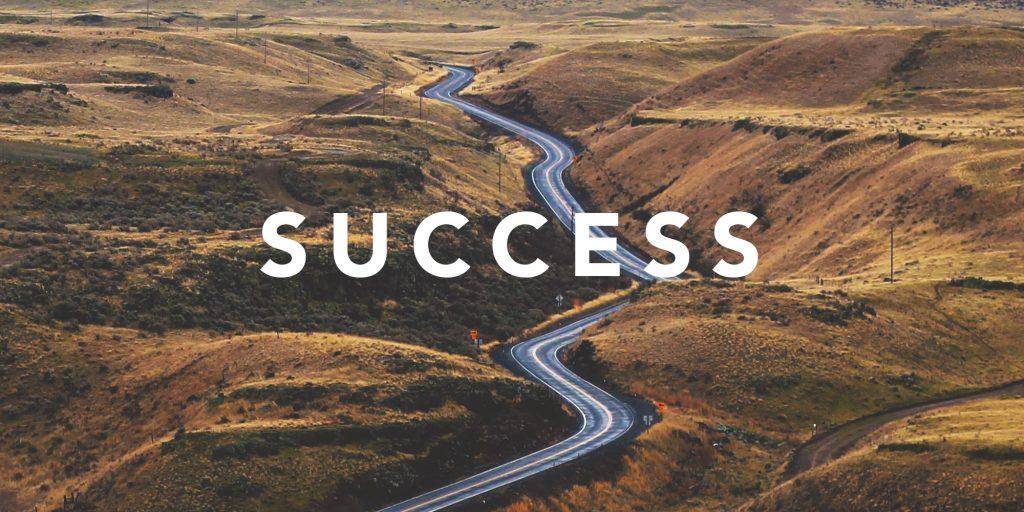 rickjess-path-to-success