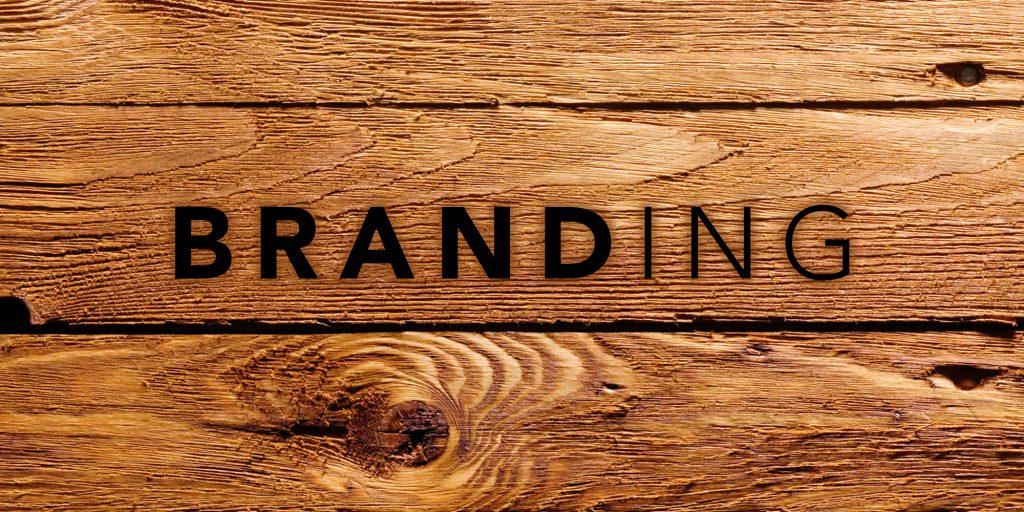 rickjesse-branding-blog