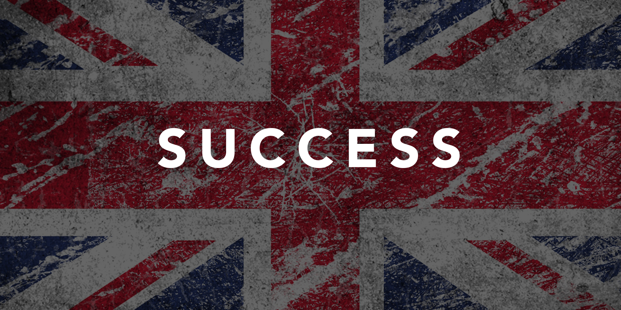 rickjesse-british-success