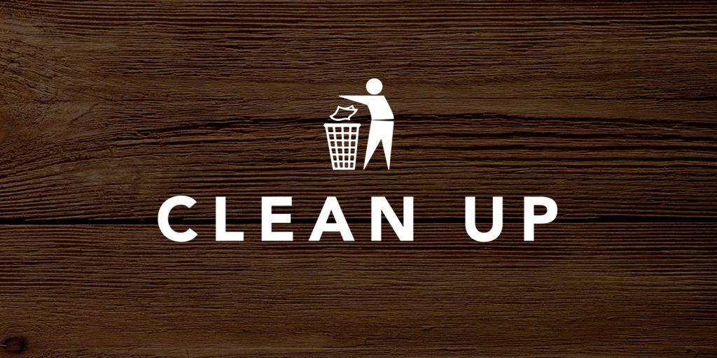 rickjesse-cleanup-blog