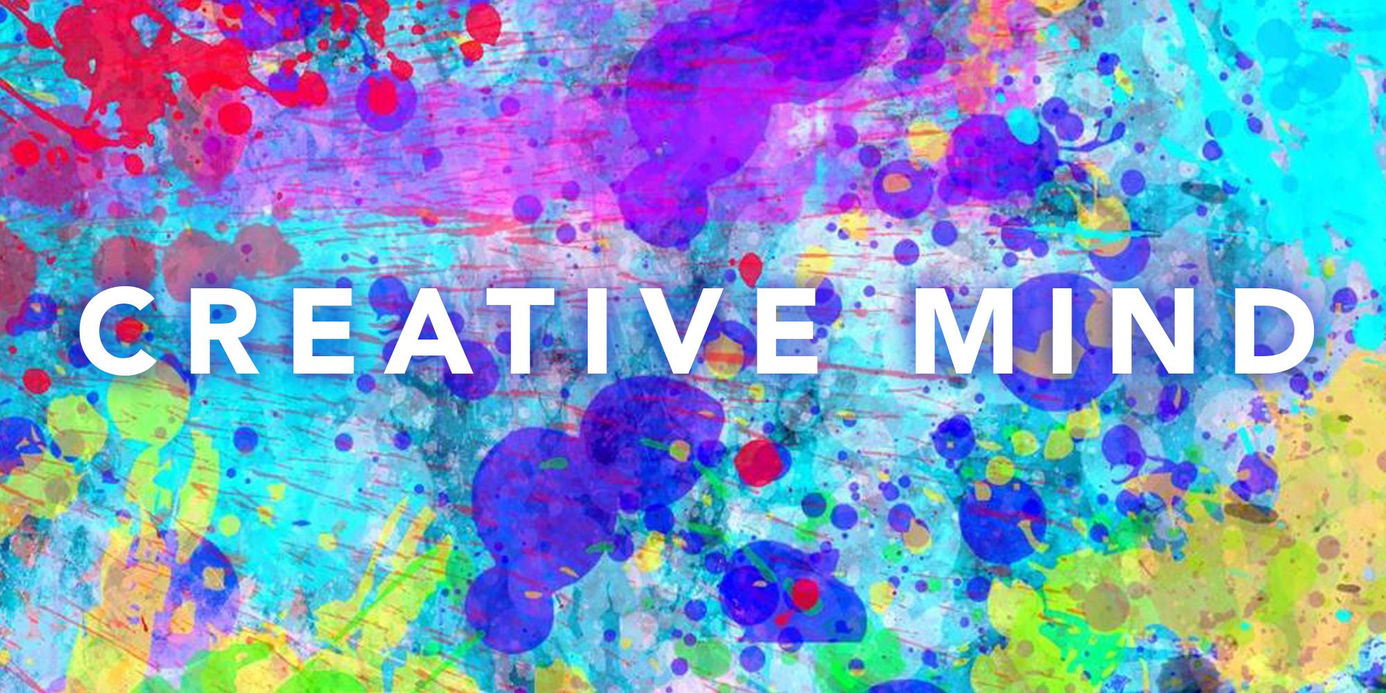 rickjesse-creative-mind-blog