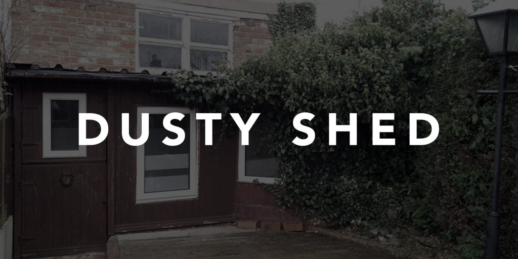 rickjesse-dusty-shed-blog