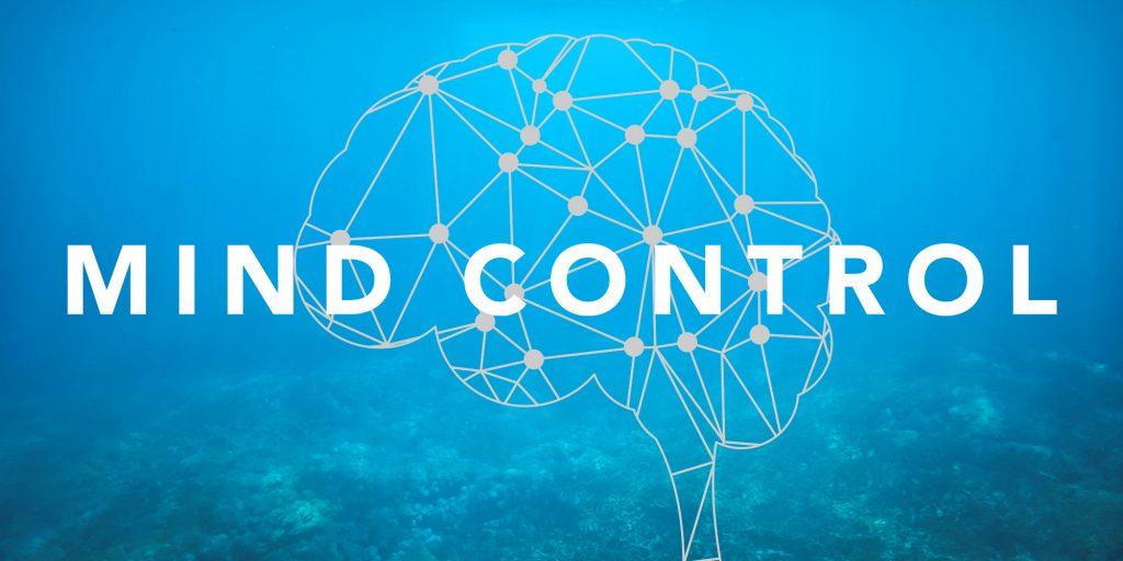 rickjesse-mind-control-blog