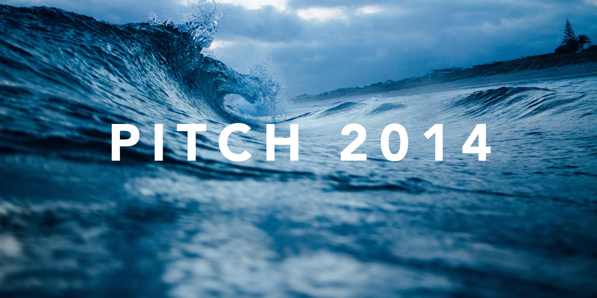 rickjesse-pitch-2014