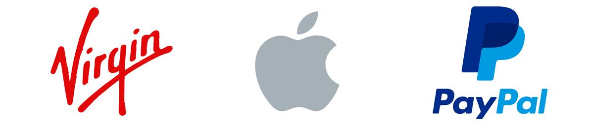 RJ-Branding-logos-post