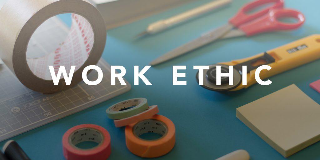 RickJesse-workethic-blog