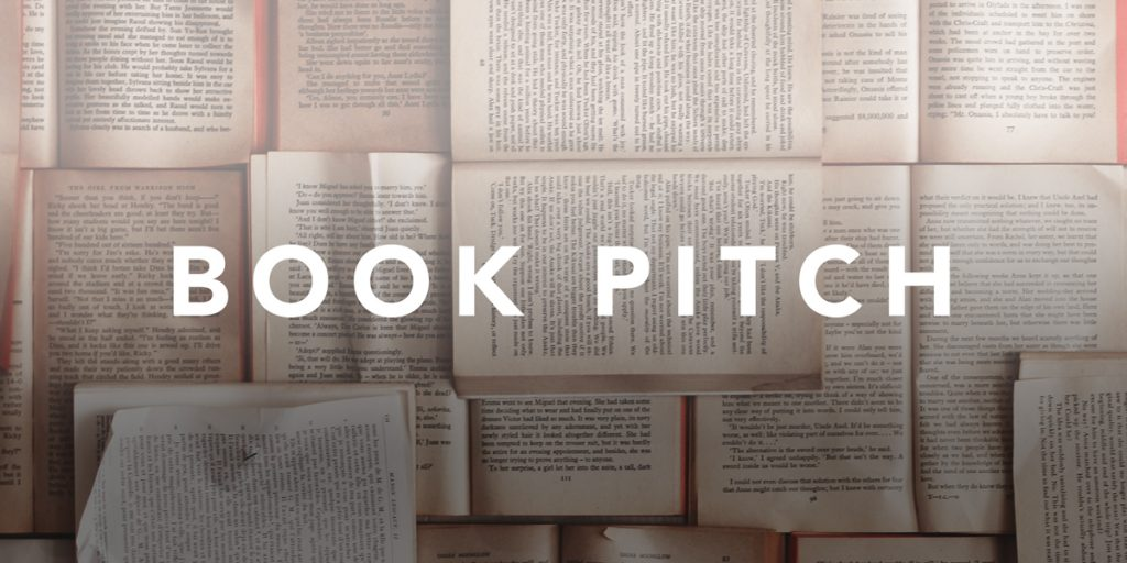 RickJesse-book-pitch-blog