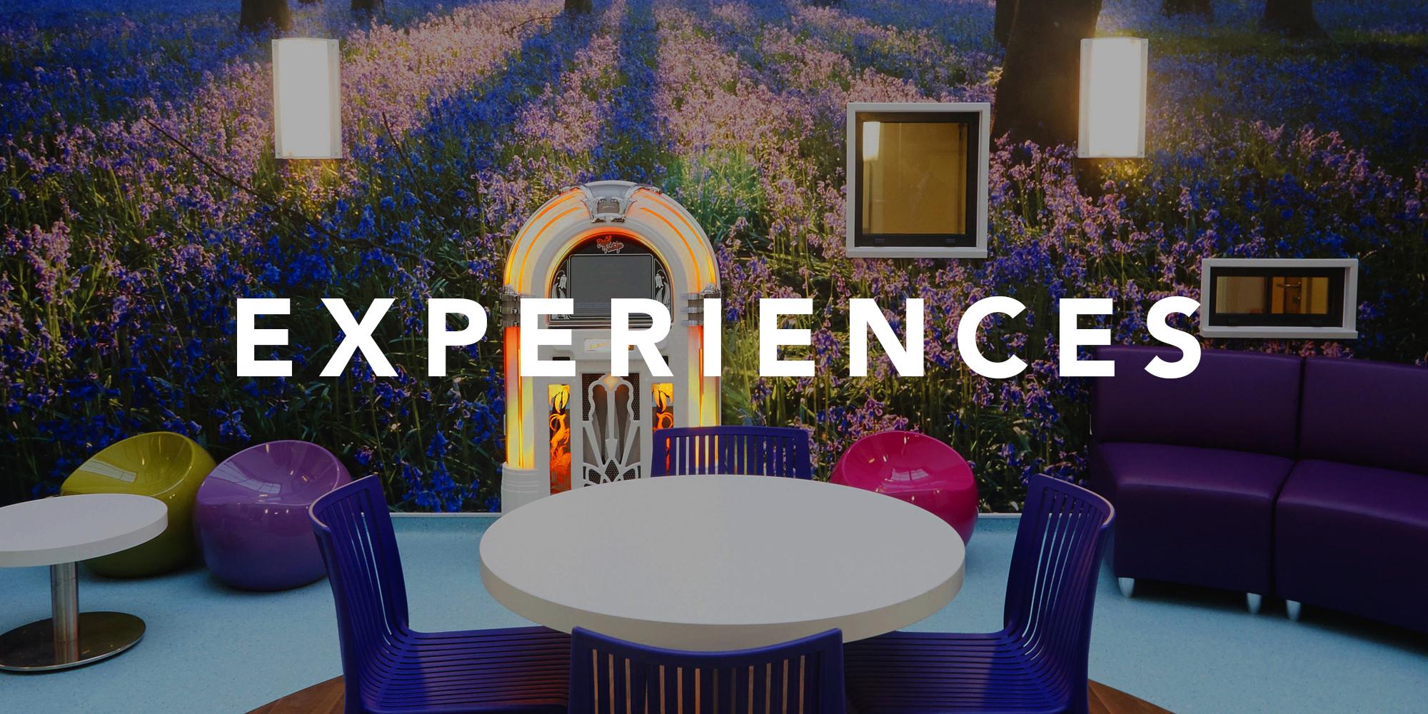 rickjesse-experiences-blog.jpg