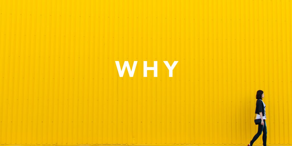 rickjesse-why-blog